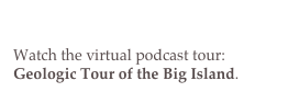 PODCAST